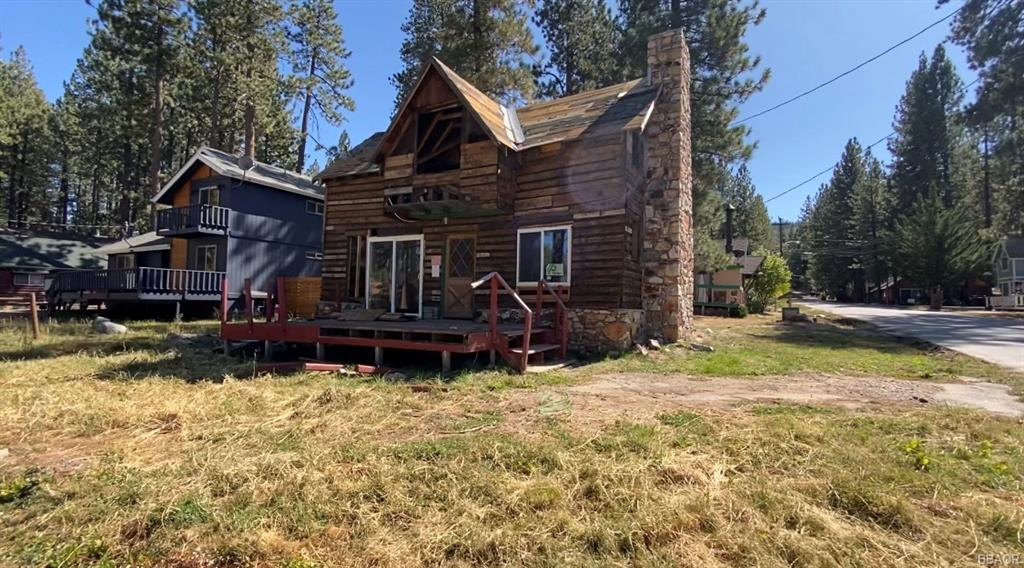 42609 Falcon Avenue Property Photo