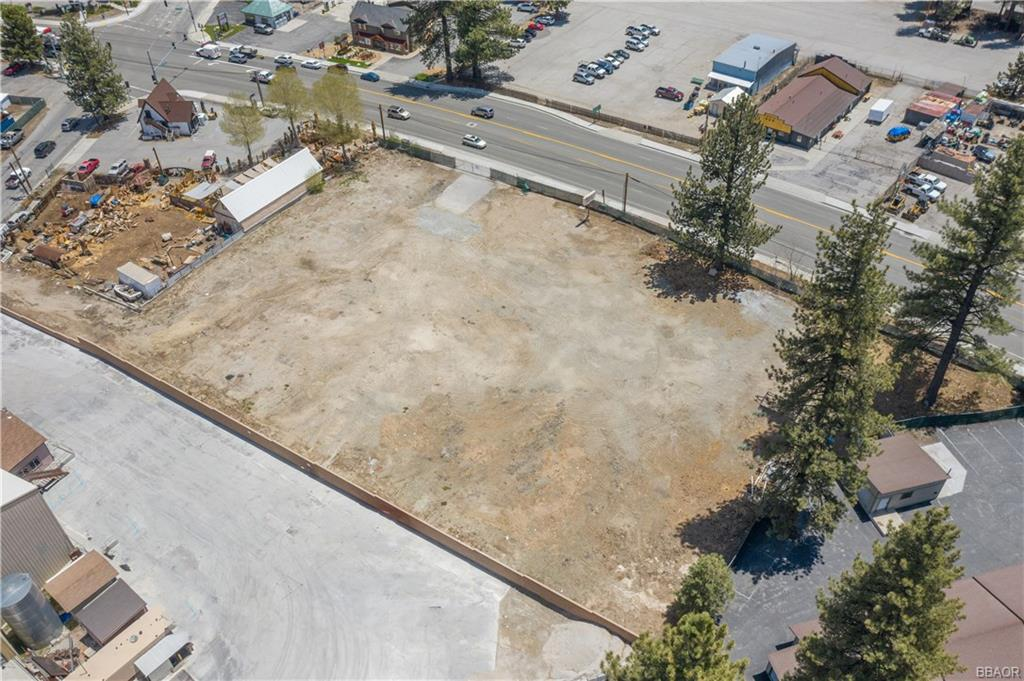 42040 Big Bear Boulevard Property Photo