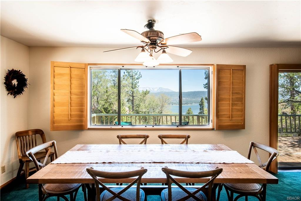 1252 Piney Ridge Place, Fawnskin, CA 92333 - Fawnskin, CA real estate listing