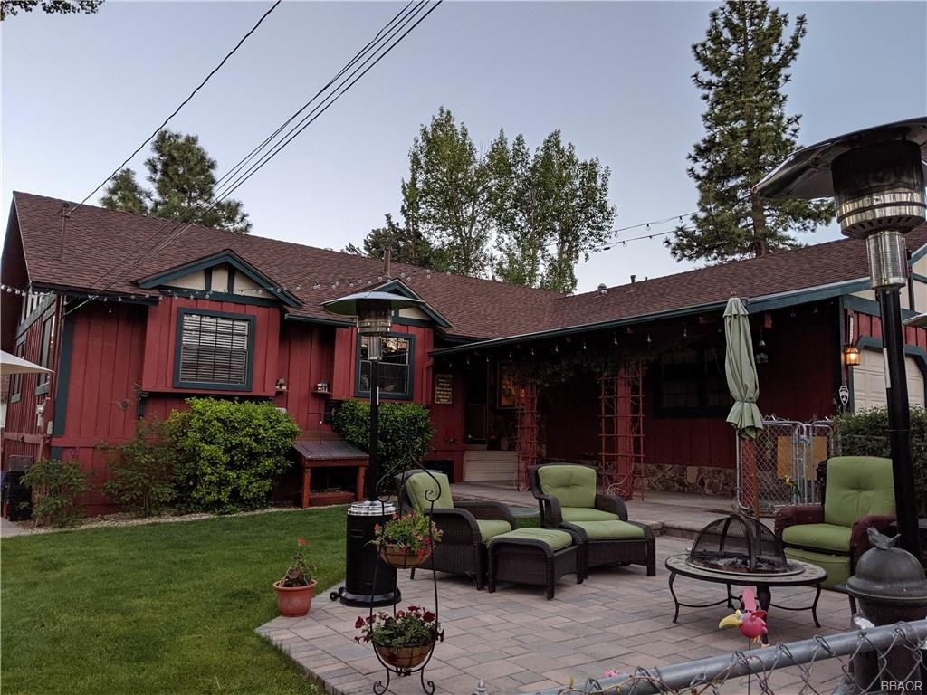 322 Sites Way Property Photo