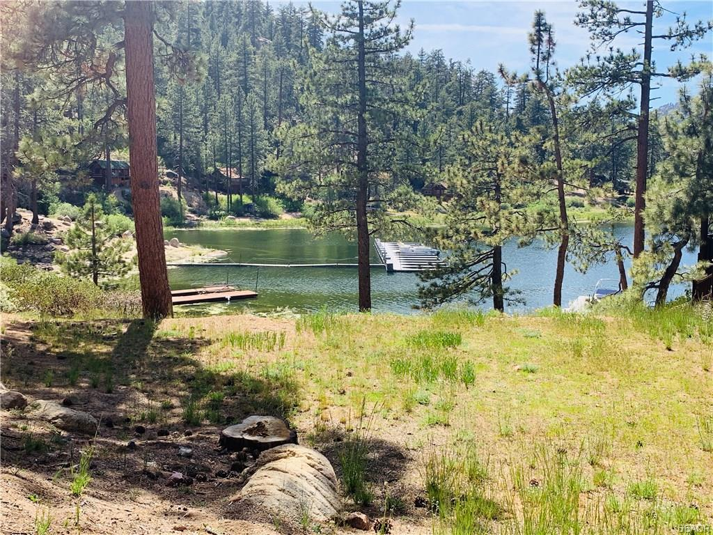589 Cove Drive, Big Bear Lake, CA 92315 - Big Bear Lake, CA real estate listing