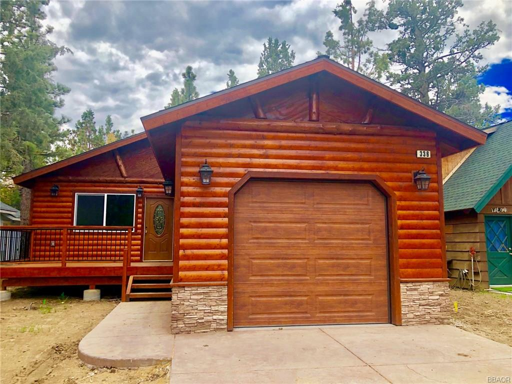 336 Mountain View Property Photo
