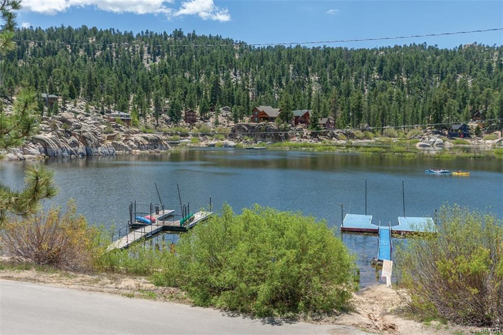 38994 Willow Landing, Big Bear Lake, CA 92315 - Big Bear Lake, CA real estate listing