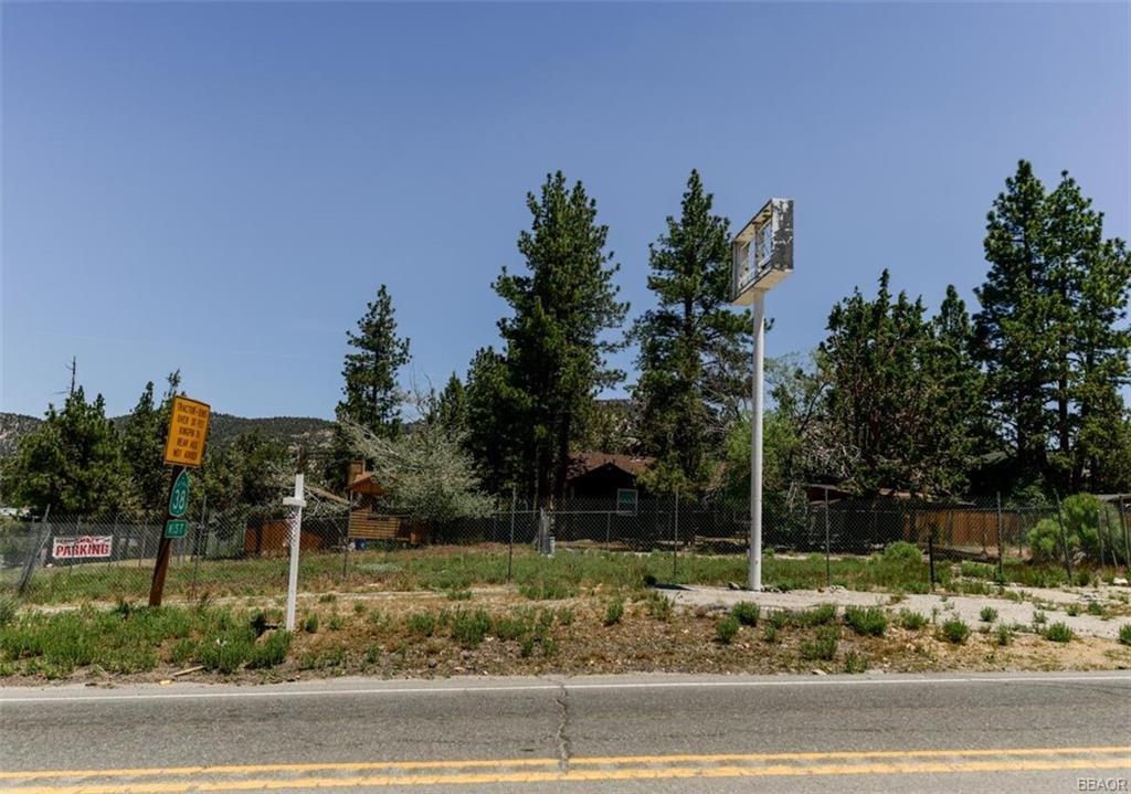 113 E Big Bear Boulevard Property Photo