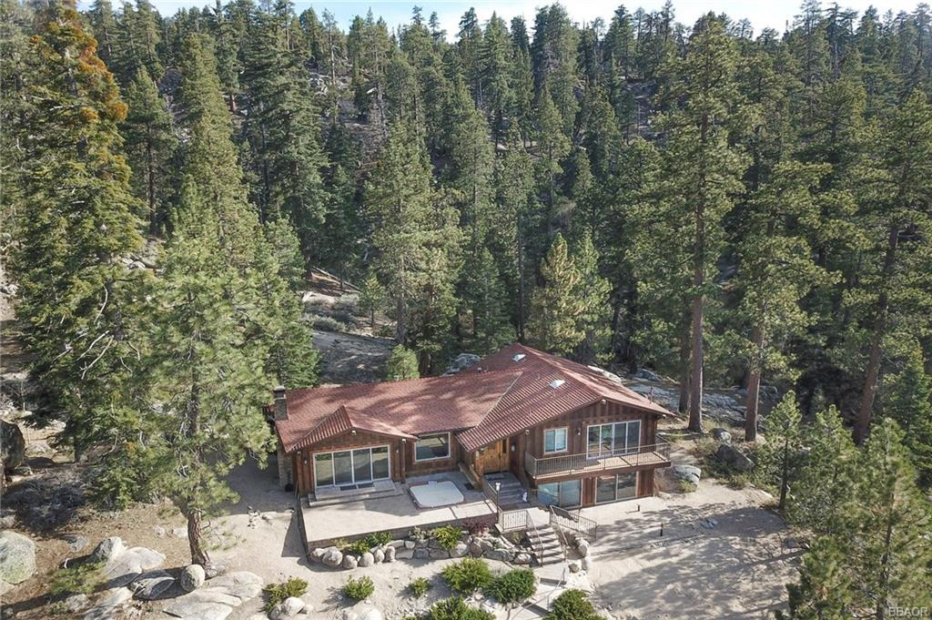 38925 Big Bear Blvd Boulevard Property Photo