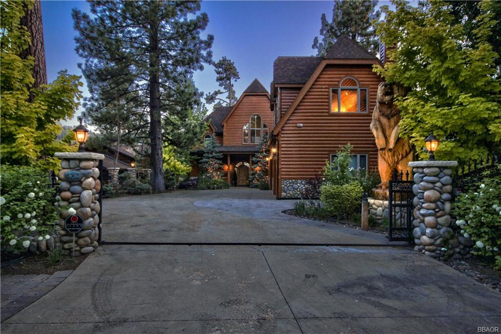 38833 Waterview Drive, Big Bear Lake, CA 92315 - Big Bear Lake, CA real estate listing