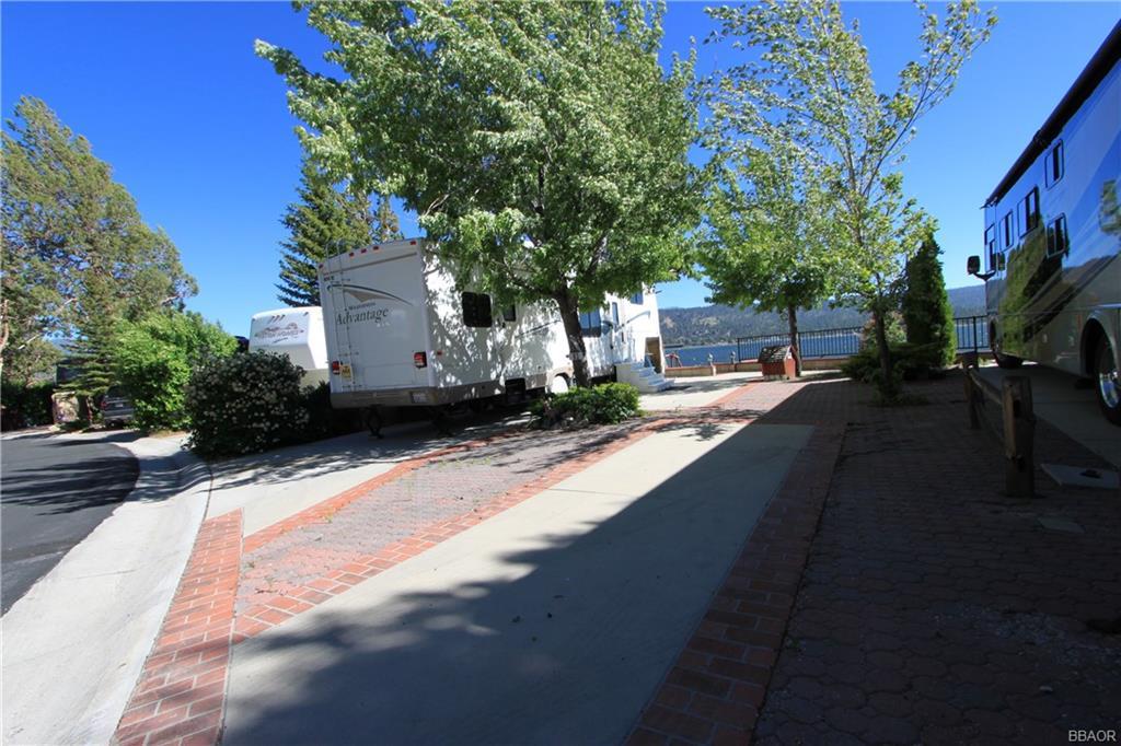 40751 North Shore Lane #83, Fawnskin, CA 92333 - Fawnskin, CA real estate listing