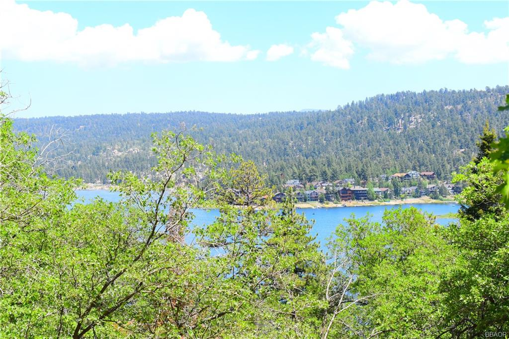 258 Big Bear Tract Trail, Fawnskin, CA 92333 - Fawnskin, CA real estate listing