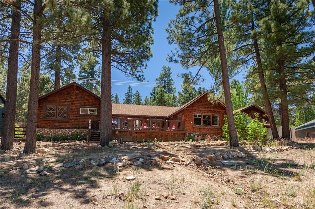 40218 Lakeview Drive, Big Bear Lake, CA 92315 - Big Bear Lake, CA real estate listing