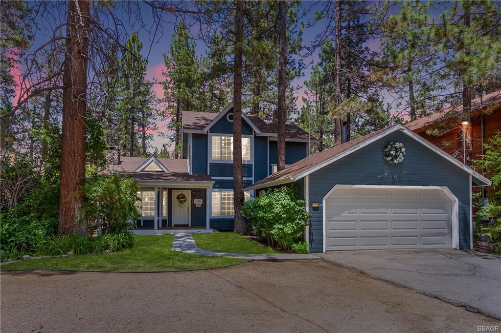 39038 Robin Road Property Photo