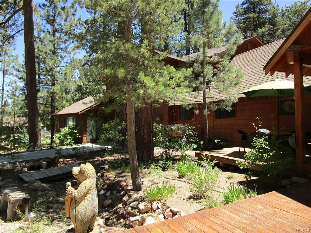39585 Lakeview Pines Road Property Photo