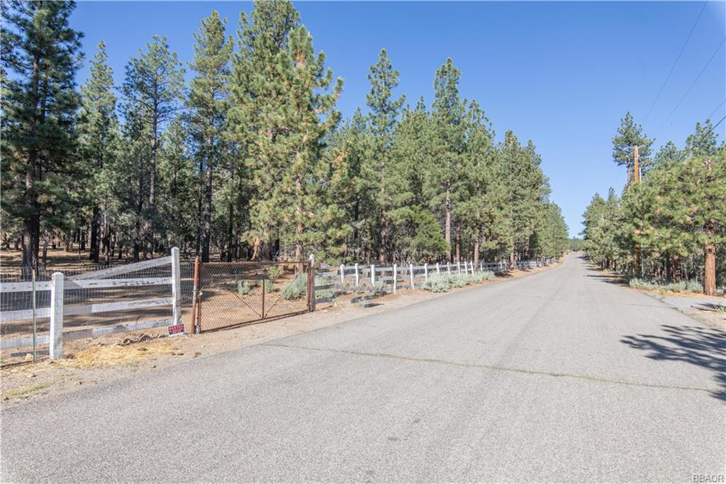 1900 State Court, Big Bear City, CA 92314 - Big Bear City, CA real estate listing