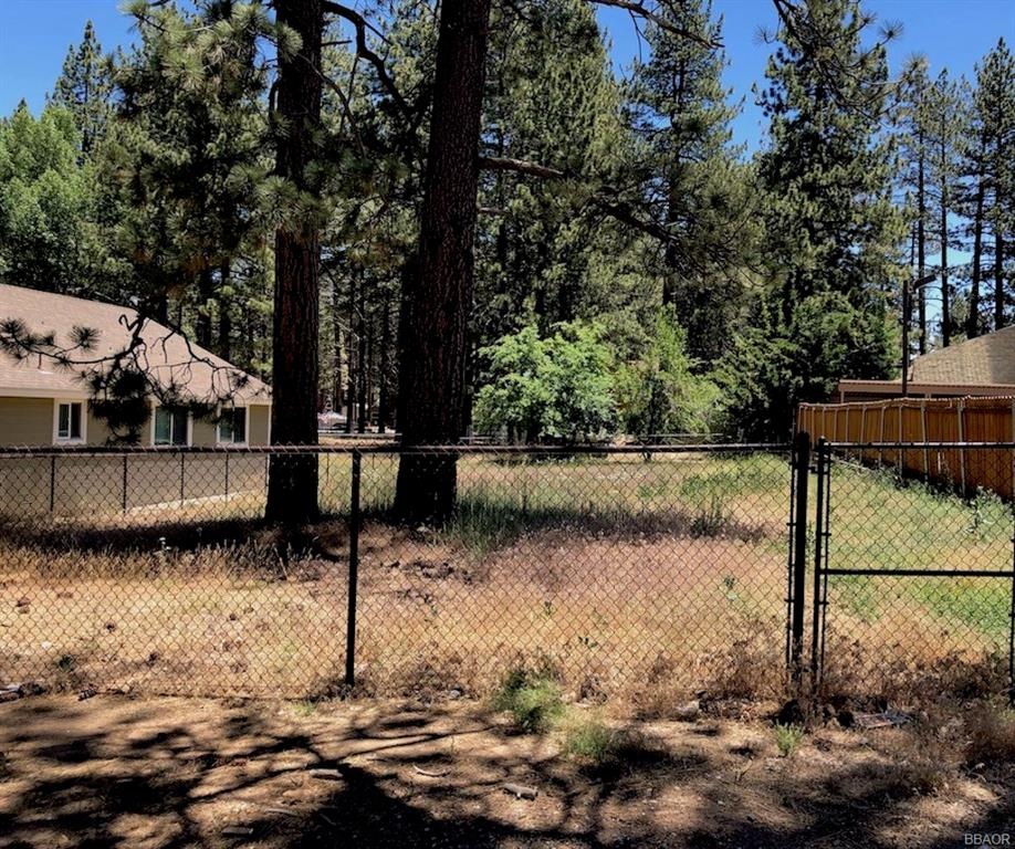 465 Mountainaire Lane, Big Bear Lake, CA 92315 - Big Bear Lake, CA real estate listing