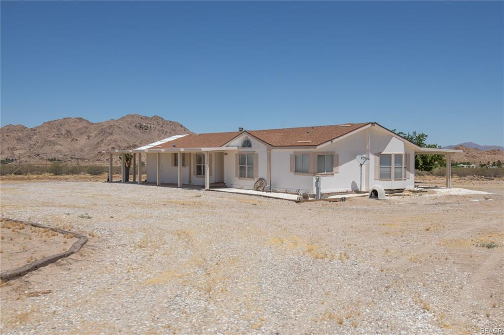 30970 Sherwood Street, Lucerne Valley, CA 92356 - Lucerne Valley, CA real estate listing