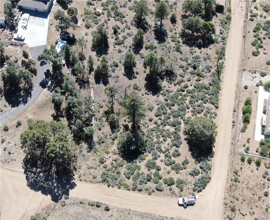0 Yucca Property Photo