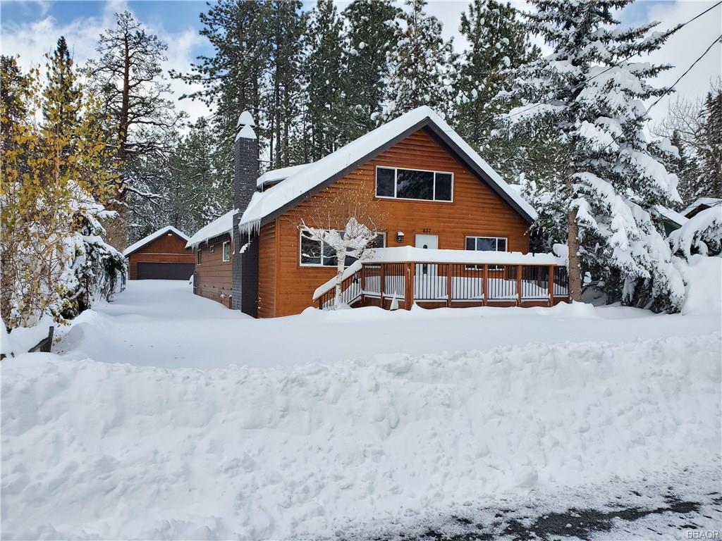 92315 Real Estate Listings Main Image
