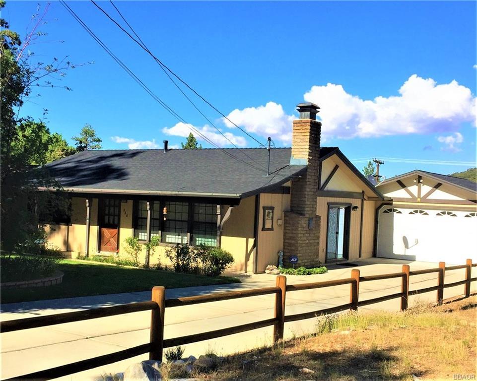 368 Montclair Drive Property Photo