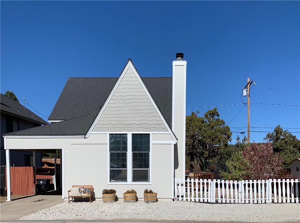 2125 State Lane Property Photo