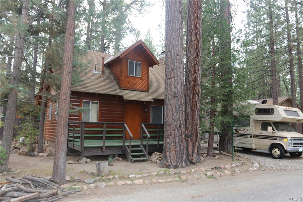 39383 Moab Lane Property Photo
