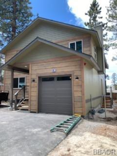 658 Marin Street, Big Bear Lake, CA 92315 - Big Bear Lake, CA real estate listing