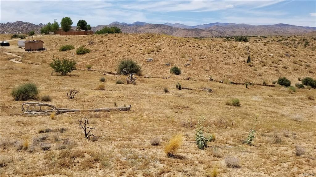 0 Pioneertown Road, Pioneertown, CA 92268 - Pioneertown, CA real estate listing