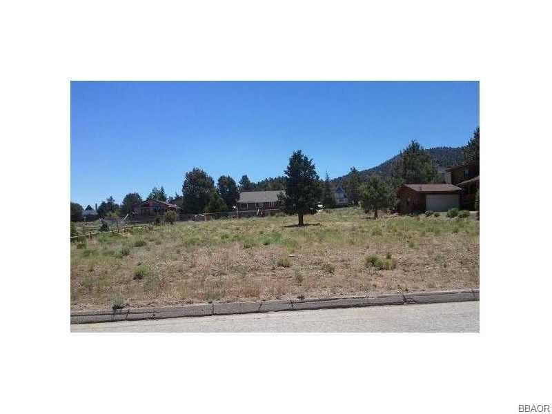0 Monte Vista Street Property Photo