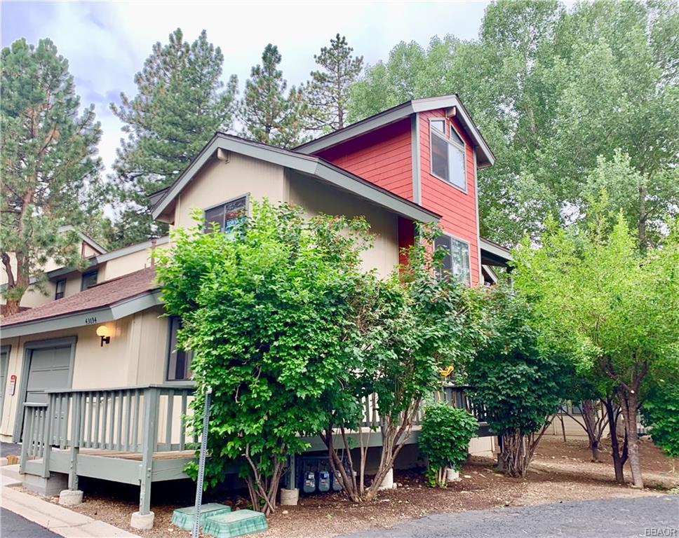 43094 Bear Creek Court #43094 Property Photo