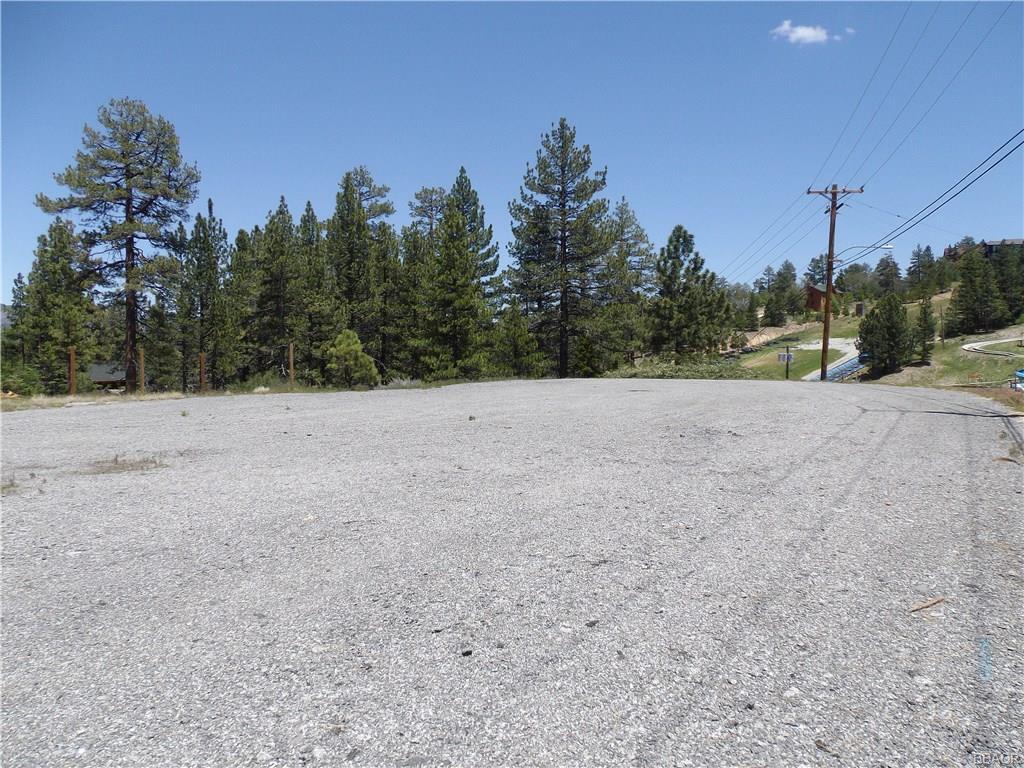 40318 BIG BEAR Boulevard, Big Bear Lake, CA 92315 - Big Bear Lake, CA real estate listing