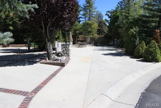 40751 North Shore Lane #22, Fawnskin, CA 92333 - Fawnskin, CA real estate listing
