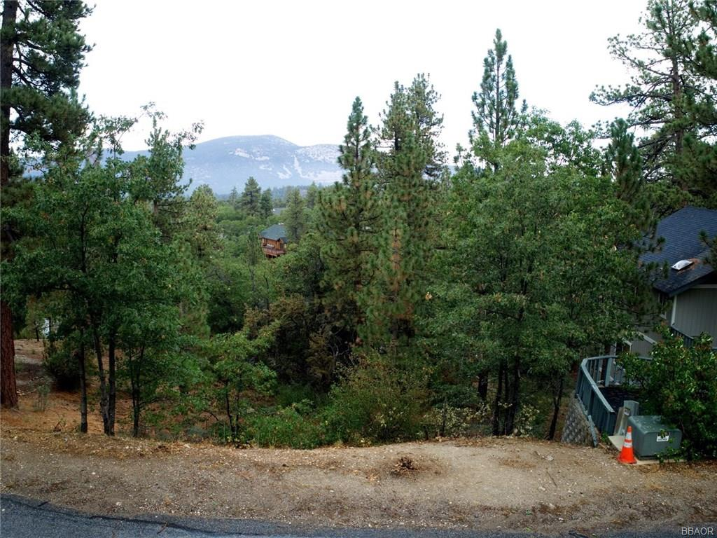 1408 Klamath Road Property Photo