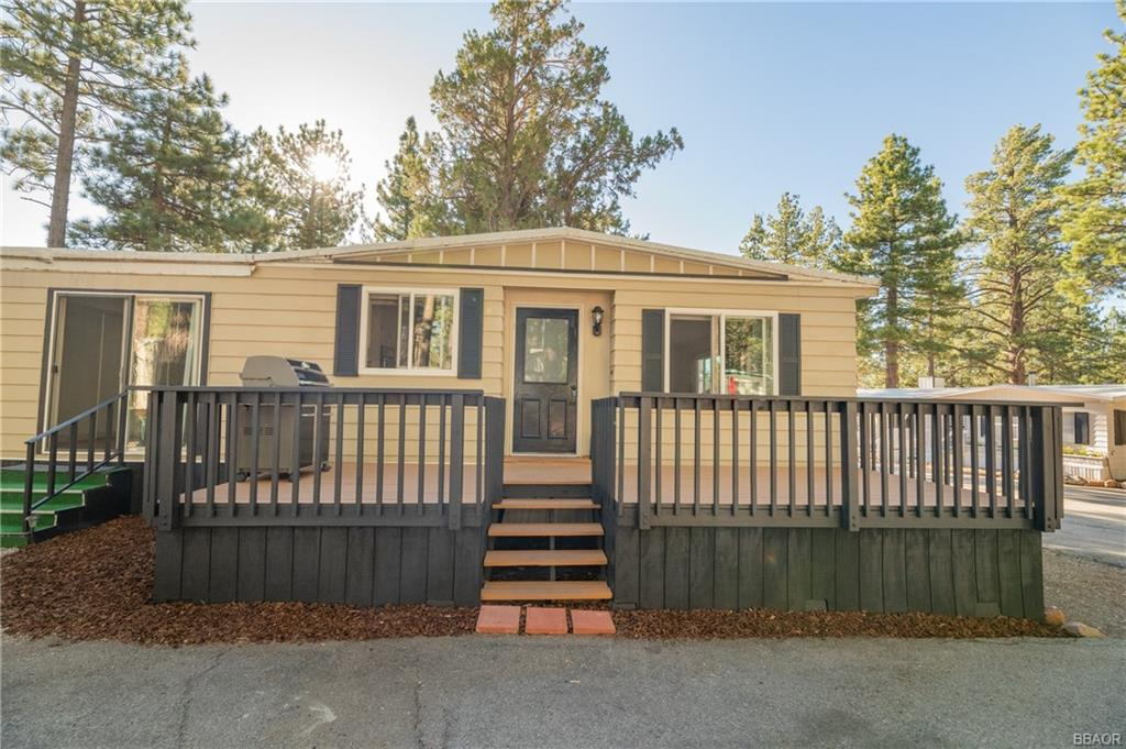41150 Lahontan Drive #C-1, Big Bear Lake, CA 92315 - Big Bear Lake, CA real estate listing