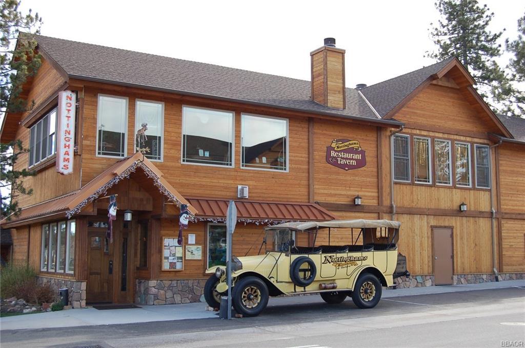 40797 Big Bear Boulevard Property Photo