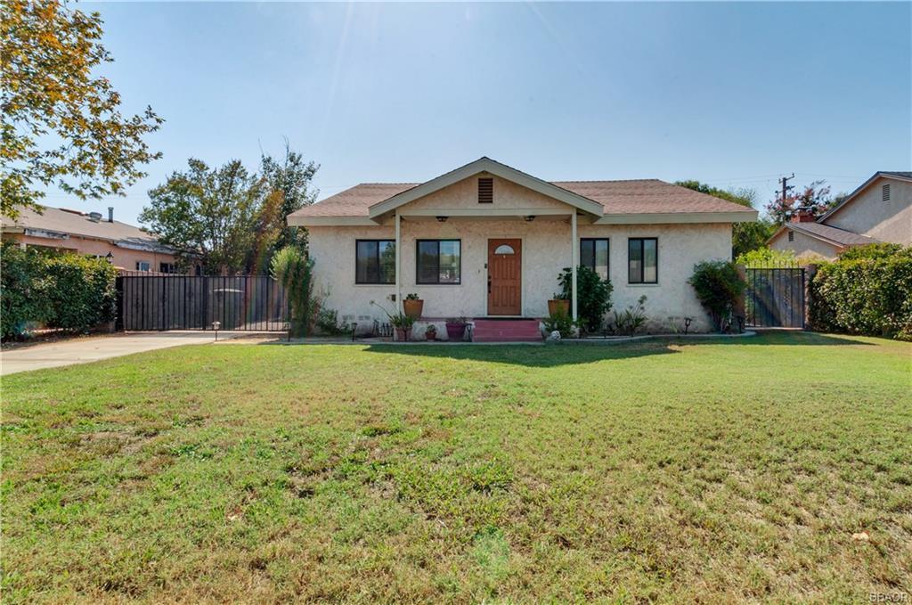4518 Acacia Avenue, San Bernardino, CA 92407 - San Bernardino, CA real estate listing