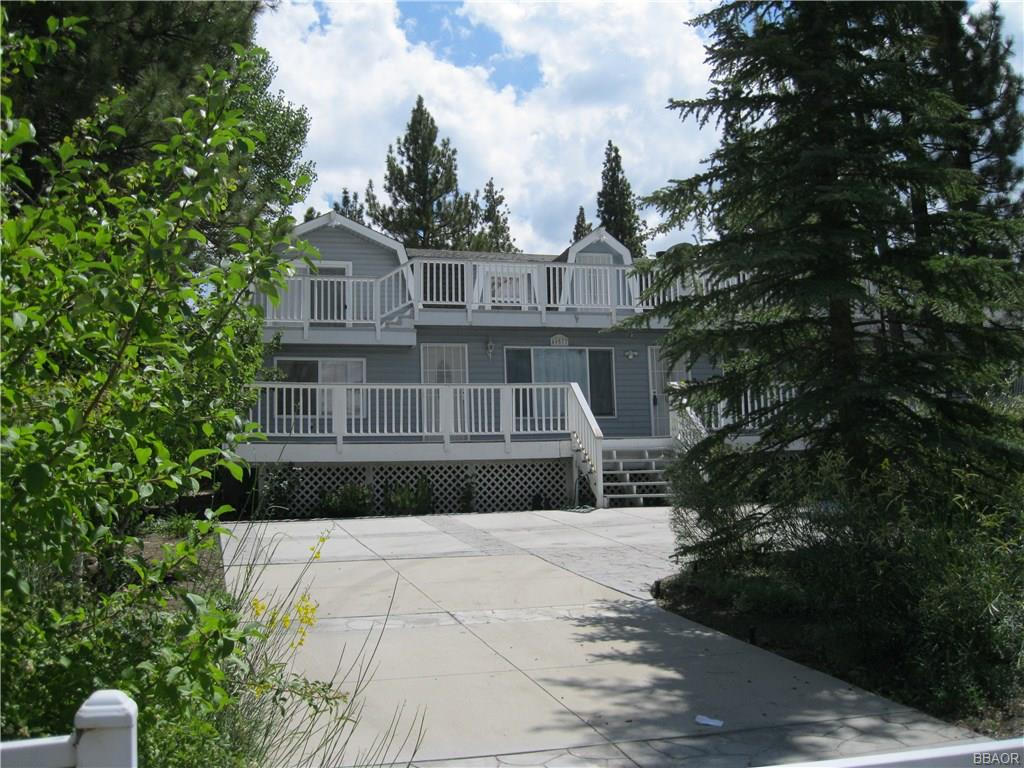 40577 Simonds Drive, Big Bear Lake, CA 92315 - Big Bear Lake, CA real estate listing