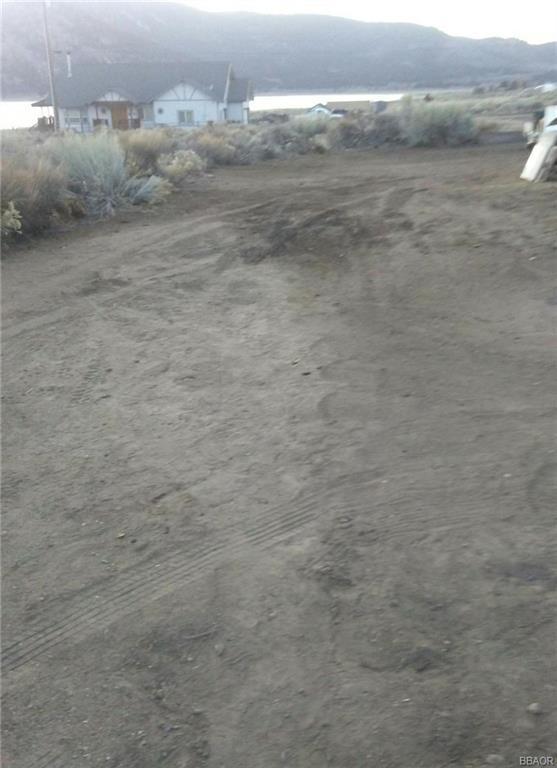 0 Pond Drive Property Photo