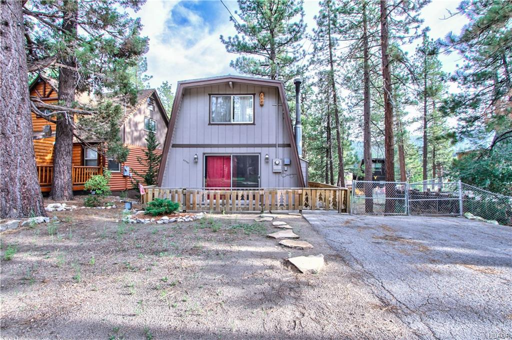 42937 Encino Road Property Photo