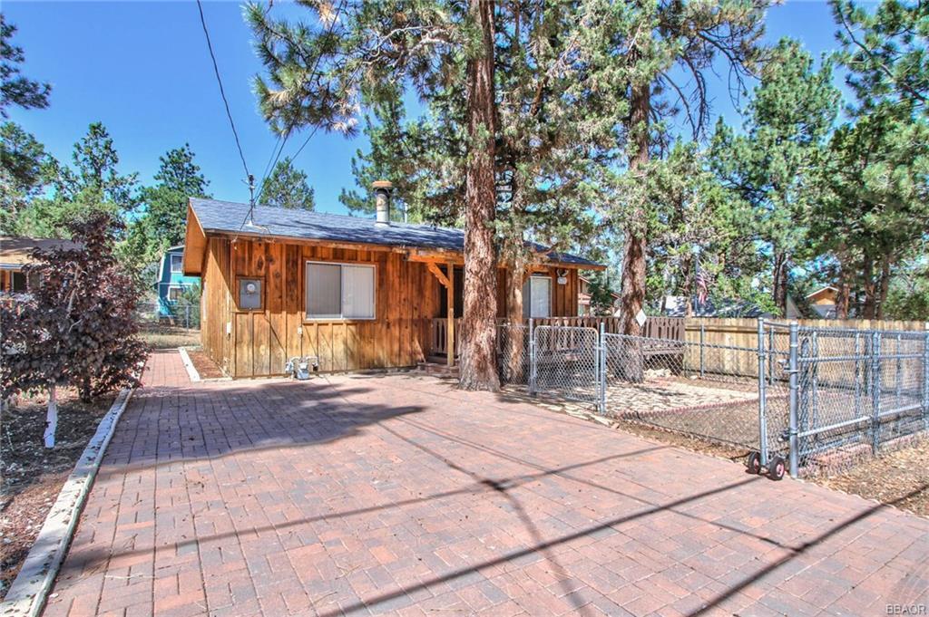274 Kern Avenue Property Photo