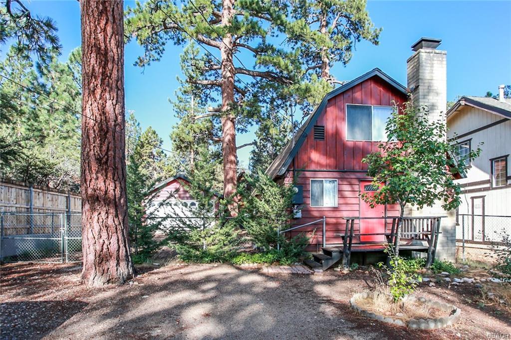 622 Cedar Lane Property Photo