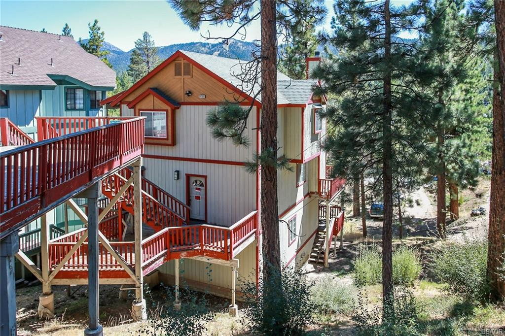 42659 Alta Vista Avenue, Big Bear Lake, CA 92315 - Big Bear Lake, CA real estate listing