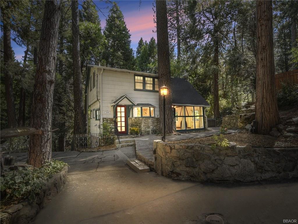 23150 Balsam Lane #1-2 Property Photo
