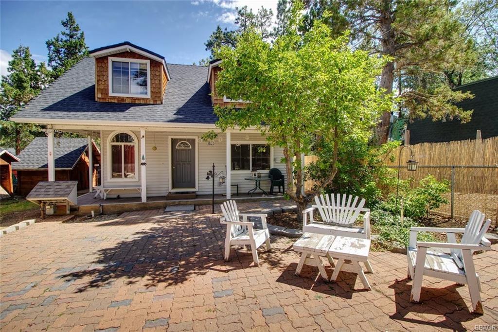 623 Cedar Lane Property Photo