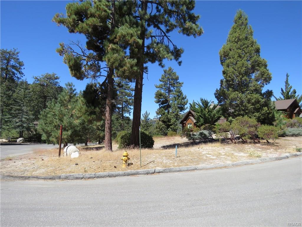 38597 Talbot Road, Big Bear Lake, CA 92315 - Big Bear Lake, CA real estate listing