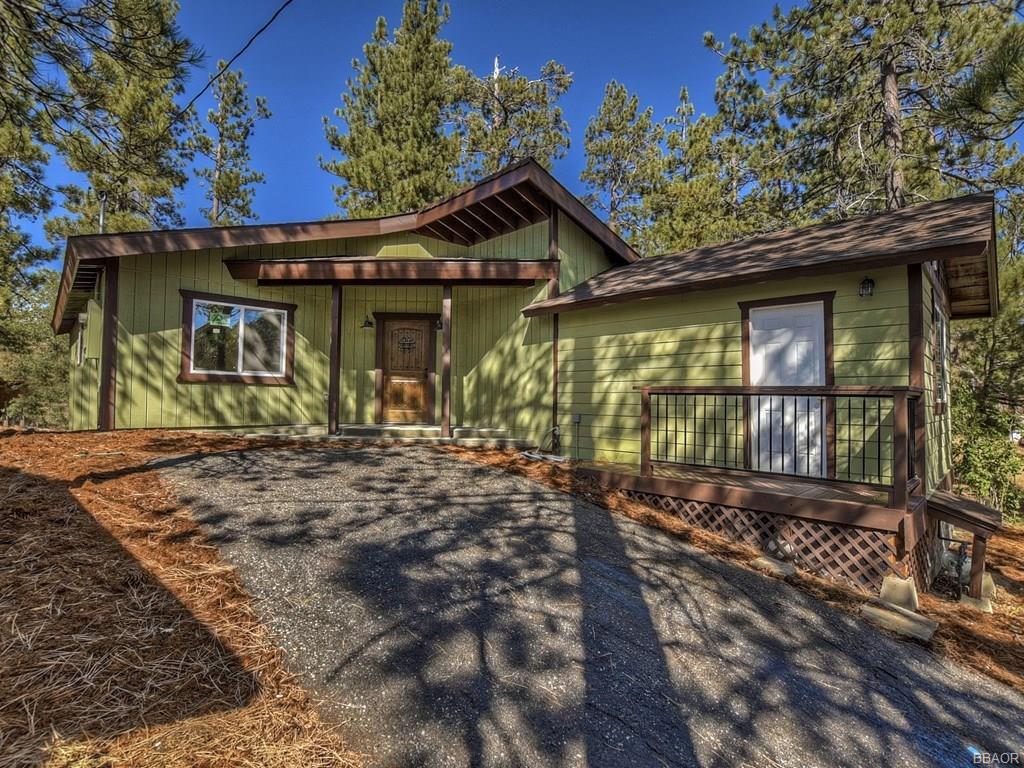 40224 Mahanoy Lane Property Photo