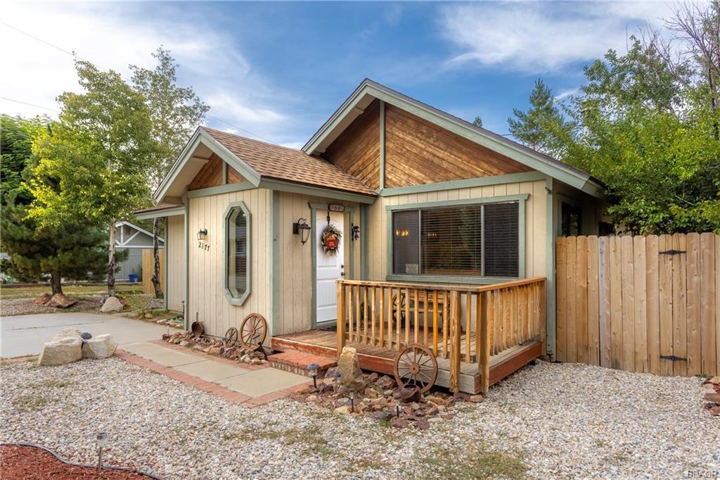 2177 7th Lane Property Photo