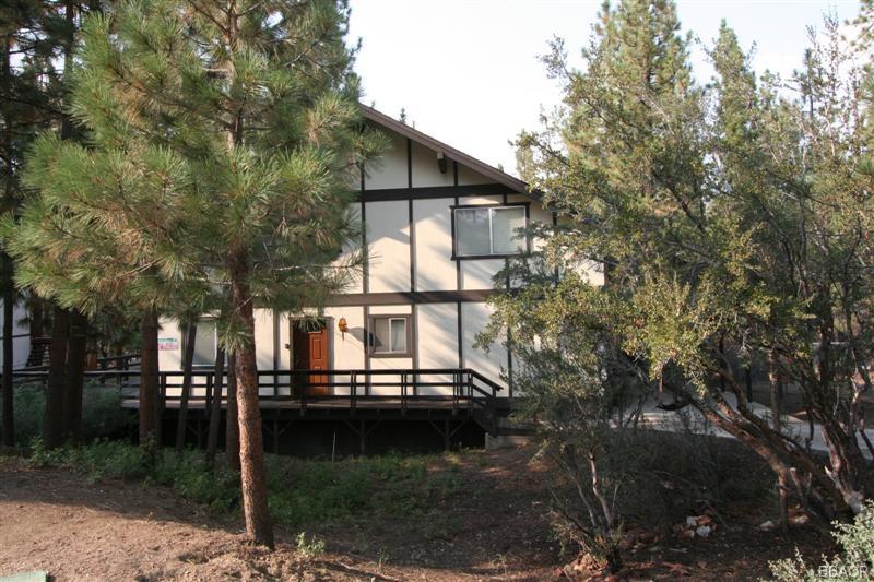 42398 Balboa Lane Property Photo