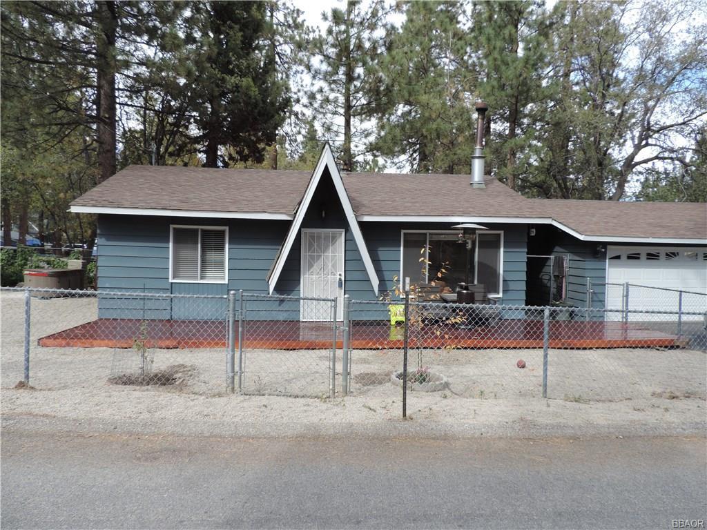 373 Victoria Property Photo