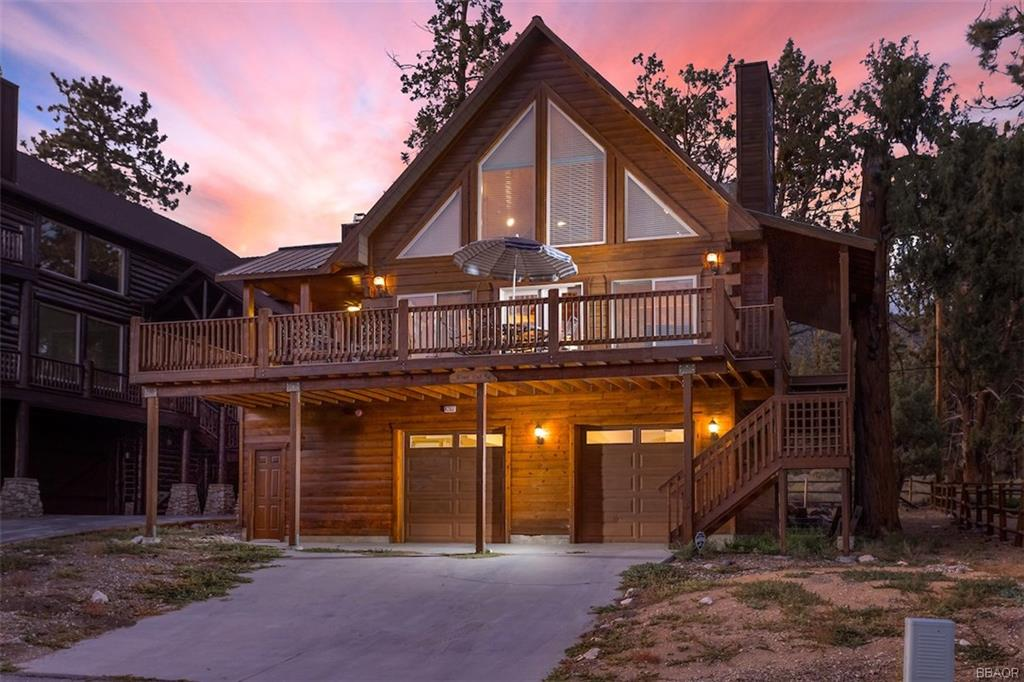 42557 Bear Loop Property Photo