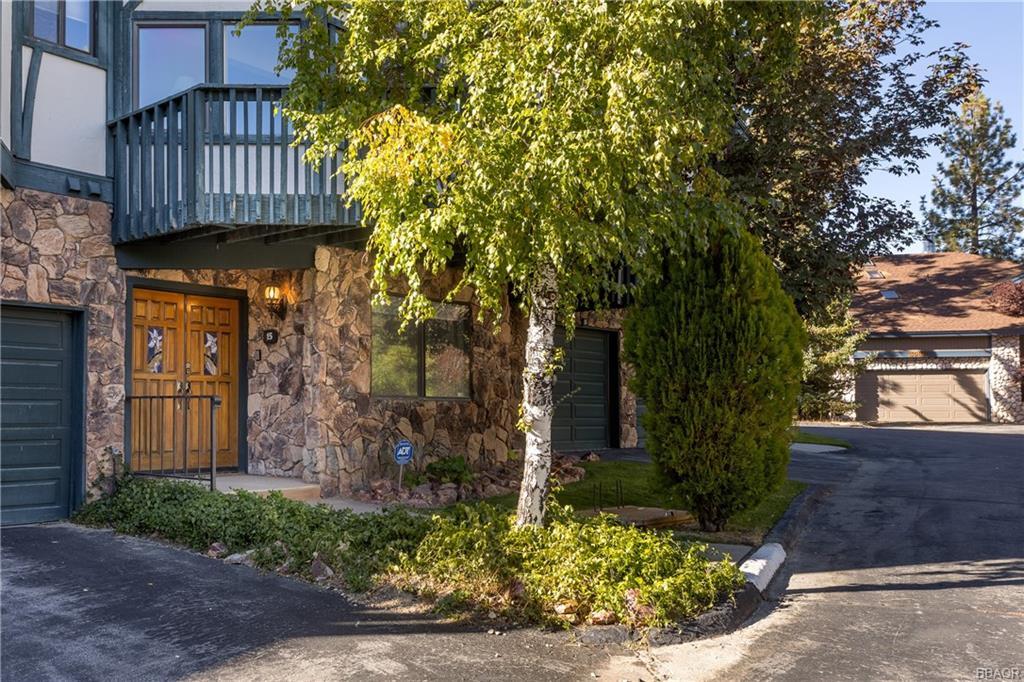 39802 Lakeview Drive #15 Property Photo