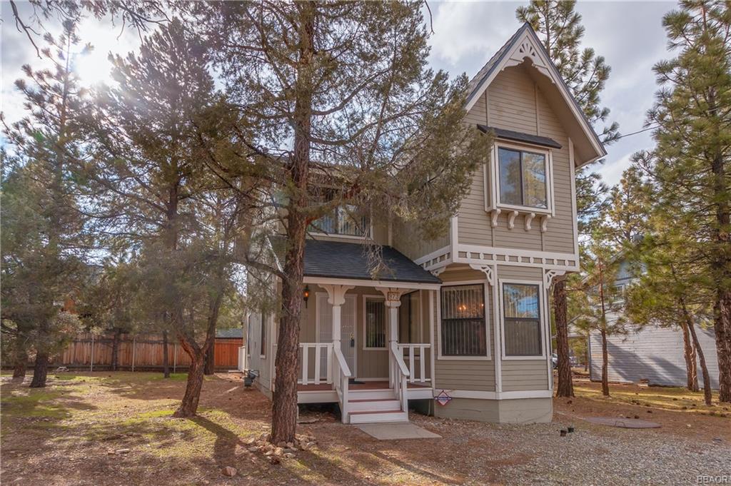973 Cypress Lane Property Photo