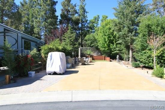 40751 North Shore Lane #24, Fawnskin, CA 92333 - Fawnskin, CA real estate listing
